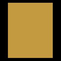 logo_heinz_x18